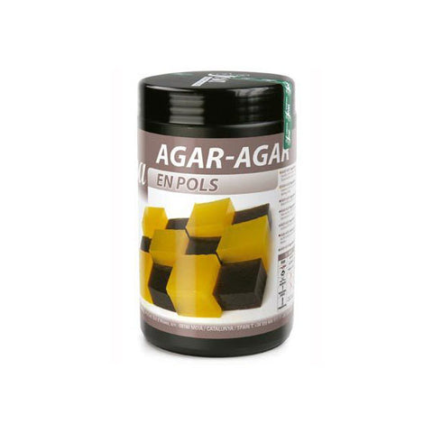 SOSA Powdered Agar Agar