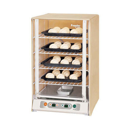 TAISHO Bread Proofer/Electronic Fermenter
