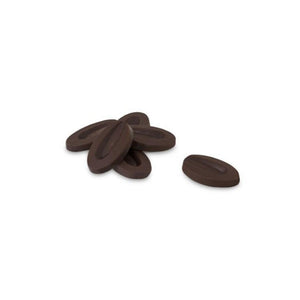 VALRHONA Manjari 64%, Dark Chocolate Couverture