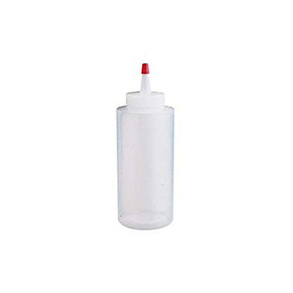 WILTON Squeeze Bottle, 4oz