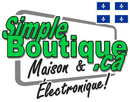 Simple Boutique