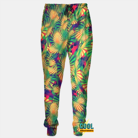 Cool Sweatshirts for men & women: Eye Joggers Sweatpants, Trippy, Colorful, Colors, SexySweaters, Sexy Sweaters, EDM, Rave, Ugly Christmas Sweaters, Meme, Mr. Gugu & Miss Go, HypeBeast
