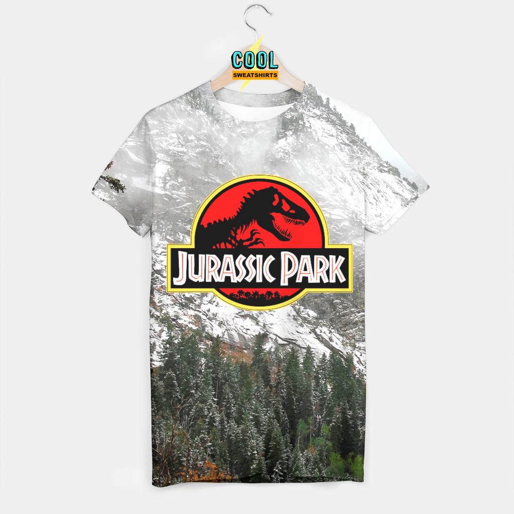 Cool Sweatshirts for men & women: Jurassic Park, SexySweaters, EDM, Rave, Ugly Christmas Sweaters, Mr Gugu & Miss Go, HypeBeast