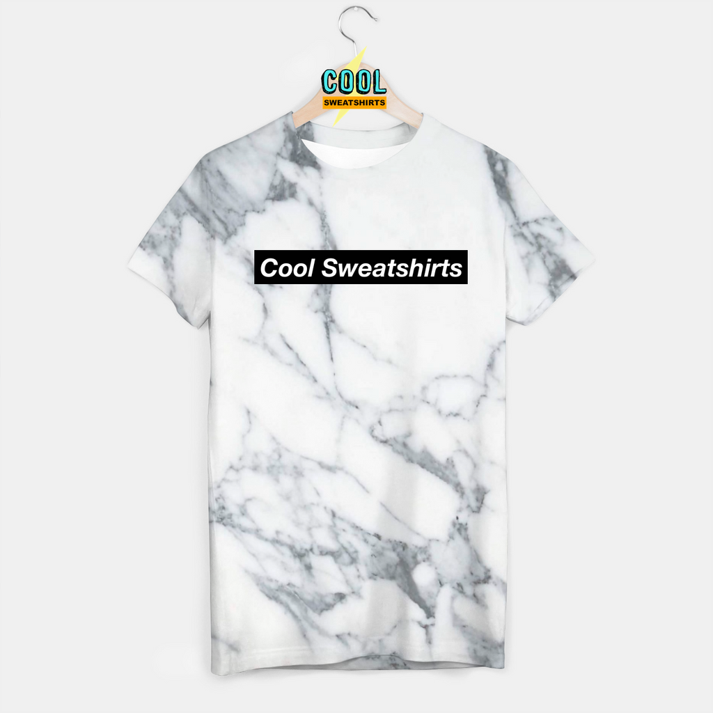 Cool Sweatshirts: Marble Shirt Art, Festivals, EDM, Artists