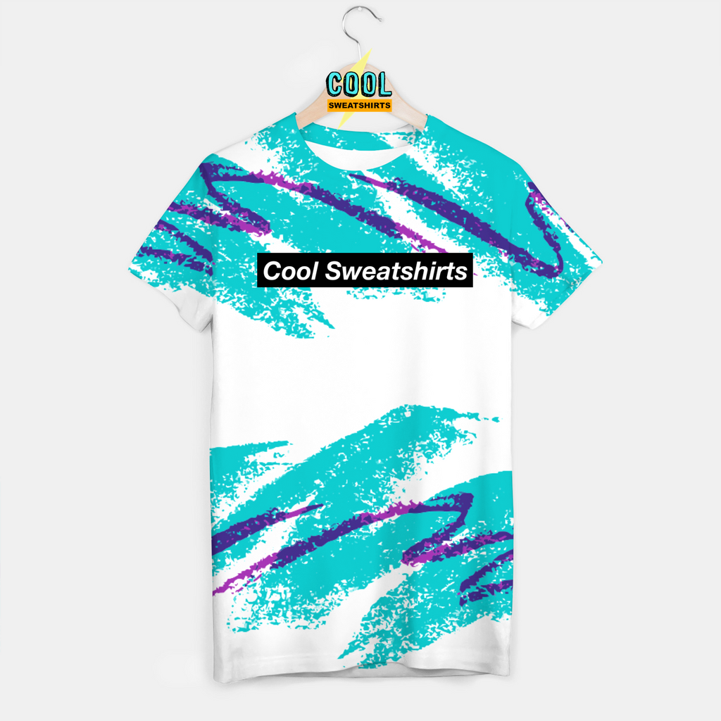 Cool Sweatshirts: Paper Cup Shirt Molly, MDMA, Rave, EDM, Festivals, Party, Drugs