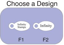Choose a Tag F Design Chart