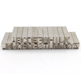 "Picture of 3/16"" Steel Type A-Z Set"