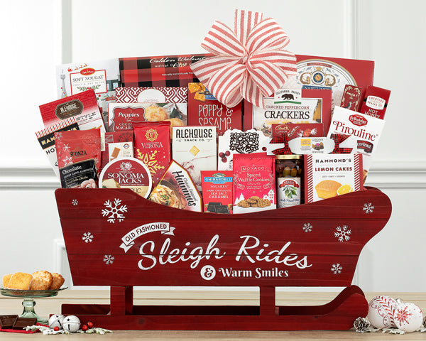 010-old-fashioned-sleigh-rides-gift-sleigh-thankfully-yours