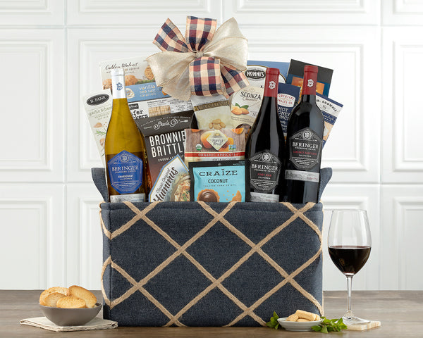 022-beringer-founders-estate-trio-wine-basket-thankfully-yours-thankfullyours