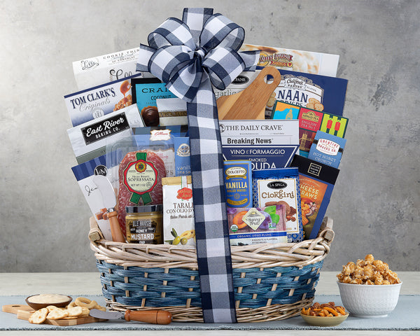 085-grand-gourmet-thankfully-yours-gift-basket