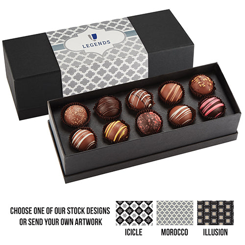 10PT-1-J-10-Piece-Decadent-truffle-box