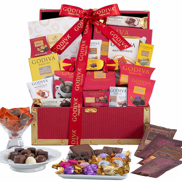 1111995-2-godiva-valentines-day-chocolate-trunk-thankfully-yours-thankfullyyours
