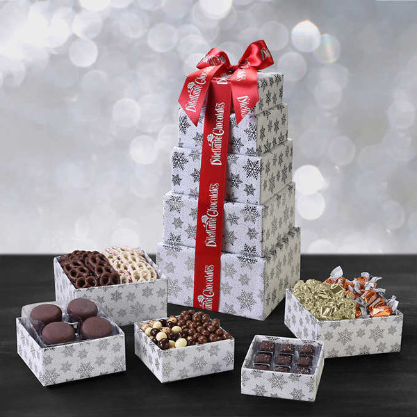 1174837-dilettante-chocolates-thankfully-yours-winter-wonderland-tower