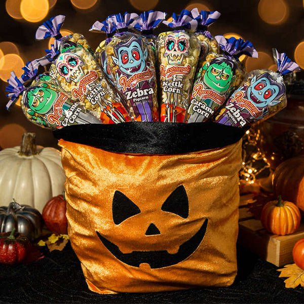 1190368-popcornopolis-24-count-mini-candy-corn-cones-thankfully-yours