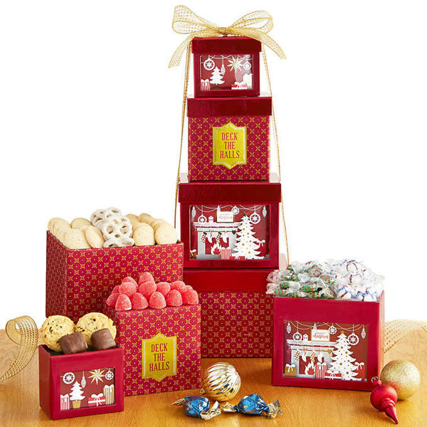 1265394-winter-wonderland-shadowbox-holiday-gift-tower-thankfully-yours