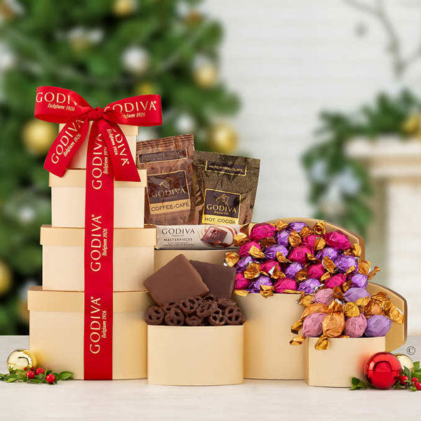 1265833-godiva-gold-and-red-thankfully-yours-holiday-gift-tower