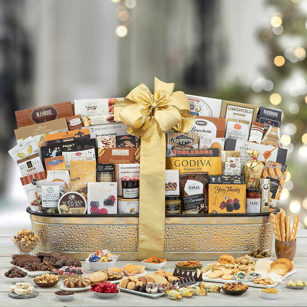 1265849-grand-traditions-thankfully-yours-holiday-gift-basket