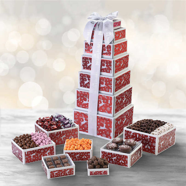 1266965-dilettante-chocolates-the-gift-of-chocolate-thankfully-yours-holiday-tower