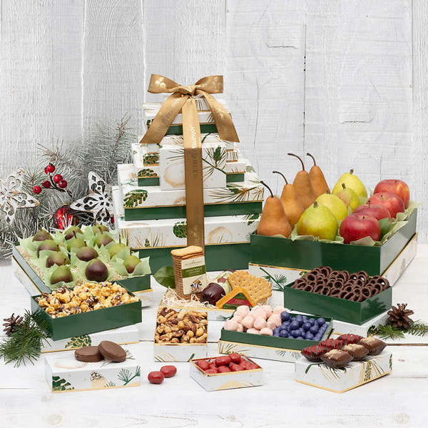 1362373-the-fruit-company-10-box-tower-thankfully-yours-holiday-gift-tower