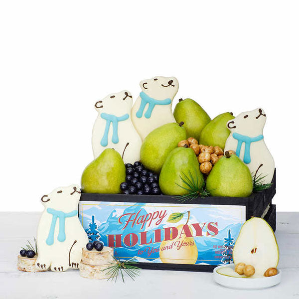 1362381-the-fruit-company-happy-holidays-thankfully-yours-crate