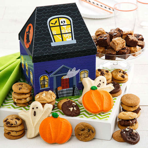 1364197-mrs-fields-cookies-haunted-mansion-thankfully-yours-halloween-tin