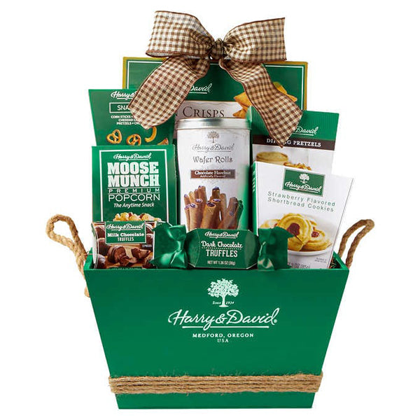 1413091-harry-and-david-gourmet-thankfully-yours-gift-basket-thankfullyyours