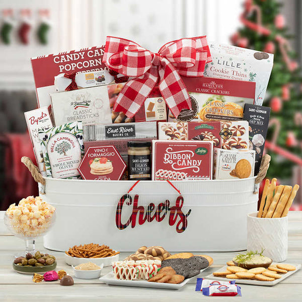 1467395-cheers-ice-beverage-tub-thankfully-yours-holiday-gift-basket