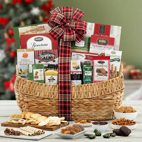 1467396-holiday-gourmet-hamper-thankfully-yours-gift-basket