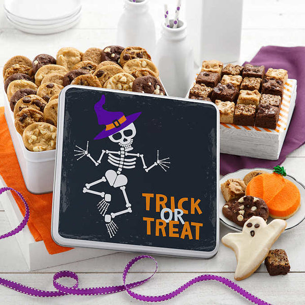 1472548-mrs-fields-trick-or-treat-halloween-combo-cookie-tin-thankfully-yours