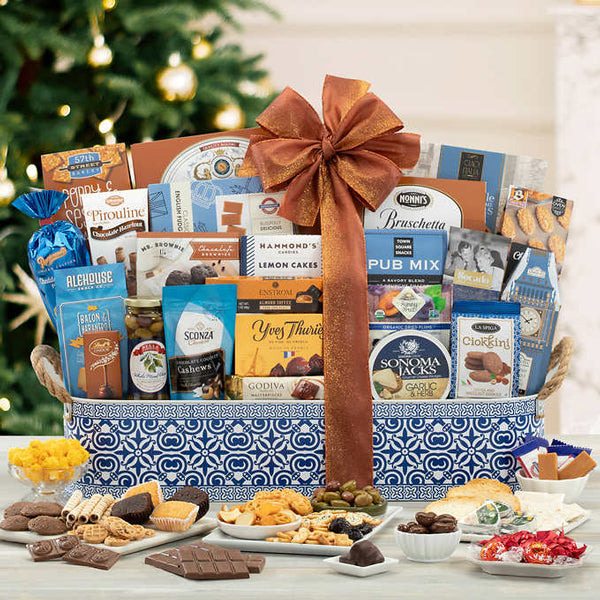 1473098-seasons-best-sweet-and-savory-thankfully-yours-holiday-gift-basket