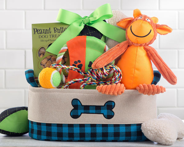 174-happy-dog-pet-thankfully-yours-gift-basket