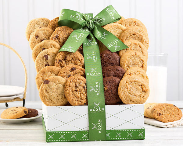 188-homemade-cookie-assortment-thankfullyyours