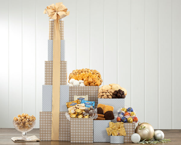 189-towering-heights-gift-tower-thankfully-yours