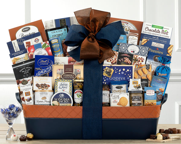 194-the-encore-gourmet-thankfully-yours-gift-basket