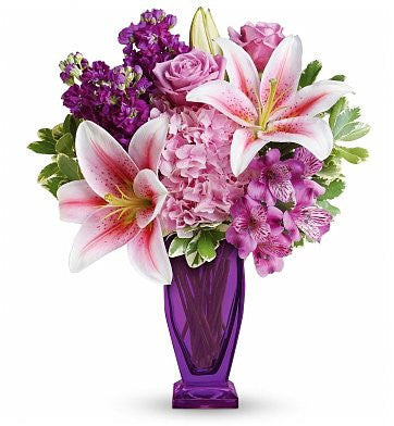19751-blushing-violet-bouquet-thankfullyyours