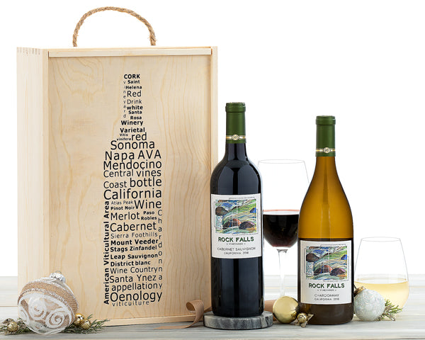 2050-rock-falls-vineyards-duet-thankfully-yours-wine-gift-box