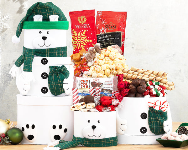 207-polar-bear-chocolate-thankfully-yours-holiday-gift-tower