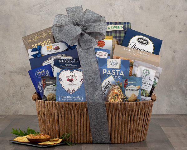 237-kosher-sympathy-gift-basket-thankfully-yours
