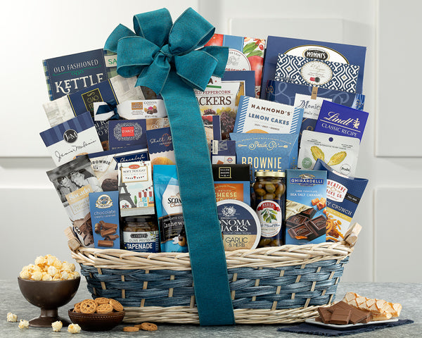 244-the-newporter-thankfully-yours-gift-basket