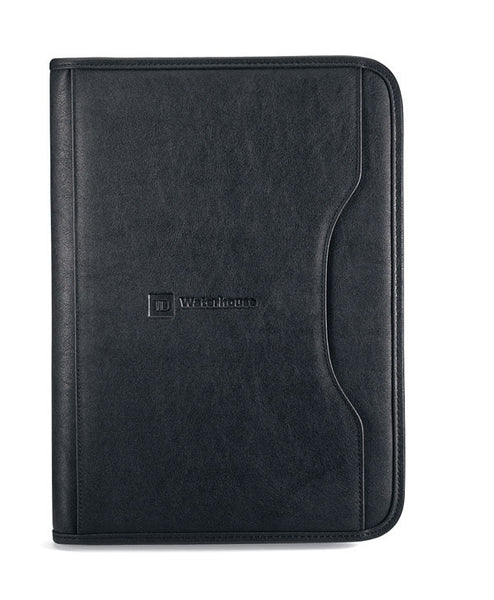 2472-deluxe-executive-padfolio-thankfullyyours-promos