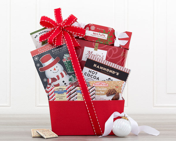 304-sweet-winter-collection-thankfully-yours-gift-basket