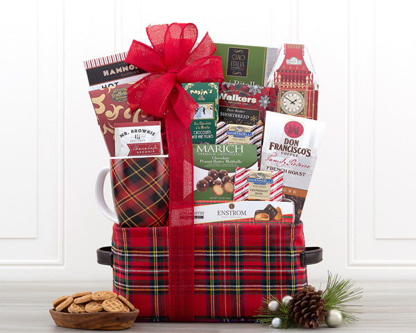 309-coffee-tea-and-cocoa-thankfully-yours-holiday-tote