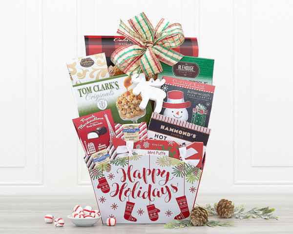315-winter-wishes-thankfully-yours-holiday-gift-basket