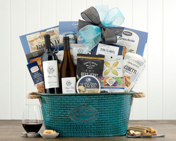 3246-stags-leap-winery-gift-basket-thankfullyyours-wine