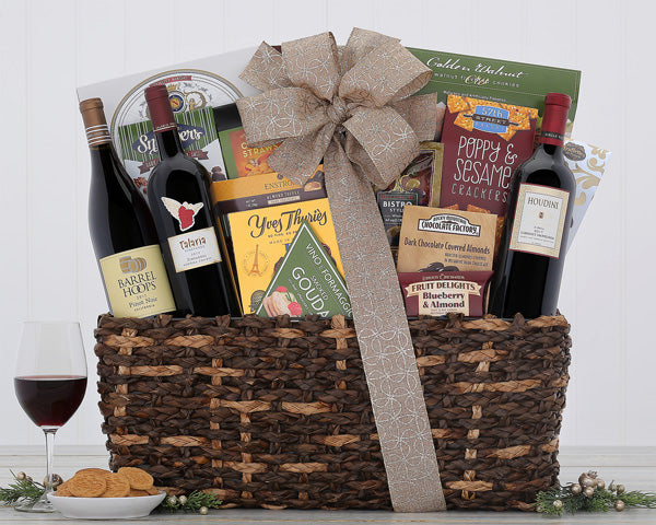 334-red-wine-of-california-napa-and-sonoma-thankfully-yours-wine-basket