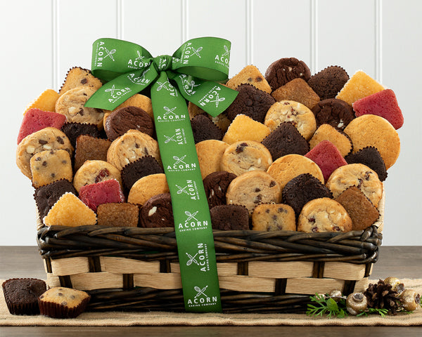 341-brownie-and-cookie-thankfully-yours-gift-assortment