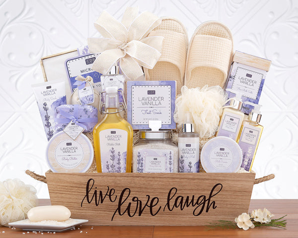 381-lavender-vanilla-spa-experience-thankfully-yours-spa-basket
