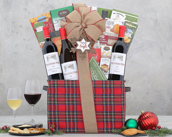 411-vintners-path-winery-holiday-trio-wine-tote-thankfully-yours