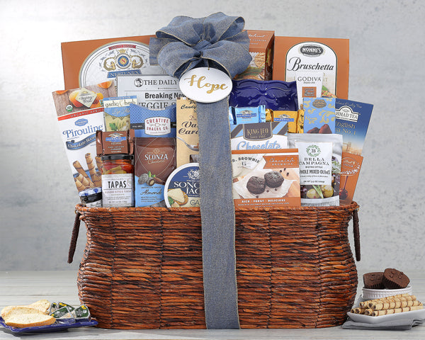 435-sweet-and-savory-bounty-thankfully-yours-gift-basket