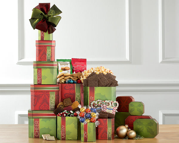 477-holiday-favorites-thankfully-yours-tower